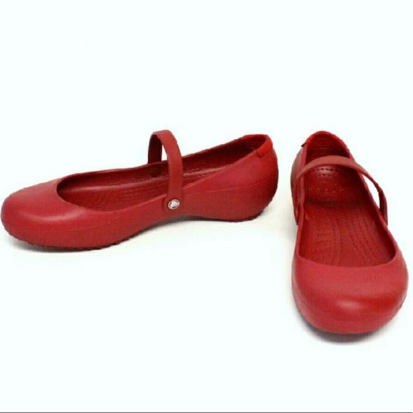 2c3b6fae4b25 CROCS Shoes - CROCS